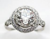 isadoras antique jewelry antique engagement rings vintage