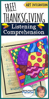 combine critical listening skills and with this festive