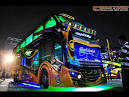 DJ.หลุยส์.REMIX บัสเเอนทรัค 2 - YouTube