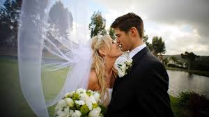 inexpensive wedding venues 16 cheap budget wedding venue ideas for the ceremony reception