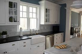 carrara marble kitchen backsplash kitchen bianco carrara marble backsplash dalene flooring flickr