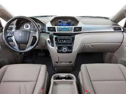2012 honda odyssey price trims options specs photos reviews