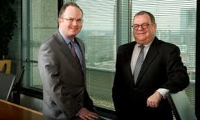 James E Barnes Solicitors Barnes U0026 Thornburg Beefs Up Litigation Practice Plus Other U0027on