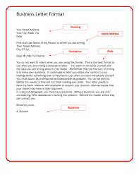 template letter sogol co