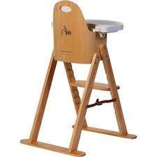 Svan Chair Gear U003ehigh Chairs U2013 Tadpole Children U0027s Shoppe