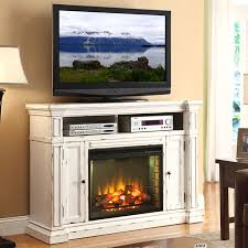 Electric Fireplace Tv by Best 25 Electric Fireplace Media Center Ideas On Pinterest