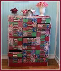Upcycled Metal Filing Cabinet An Oldfashioned Filing Cabinet Reminds Me Of My Dad Four Drawer