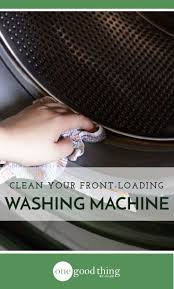 best 25 washing machine smell ideas on pinterest cleaning