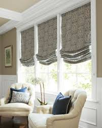 French Country Roman Shades - 8 best smith and noble images on pinterest window treatments