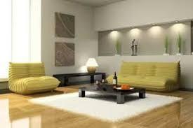 Interior Decoration In Hyderabad Top 10 Interior Designers In Hyderabad List Andhra Pradesh