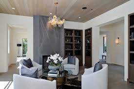 Luxury Furniture Los Angeles Ca West Atherton Luxury Meridith Baer Home