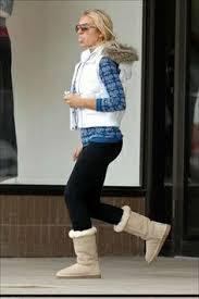 womens ugg roslynn boots cb36ca83072b9be1d9cb34b53493292a jpg