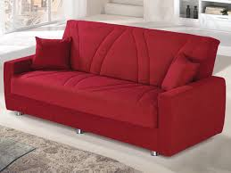 Beddinge Sofa Bed Slipcover by Buying Quality Sofas For Your Home Is A Lot Safer In The Long Run