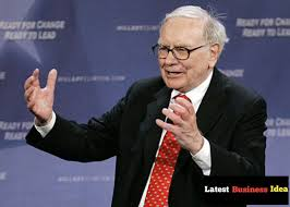 warren buffett biography in hindi buffett biography in hindi success story of warren buffett