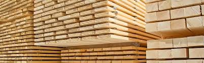 wood supplies building supplies choose the right wood the lumber guys