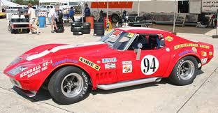 c3 corvette drag car c3 corvette race cars victory hobbies