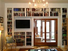 15 best of library shelves for home