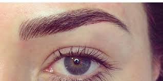 eyebrow feather tattoo uk everything you ve wanted to ask about eyebrow tattooing