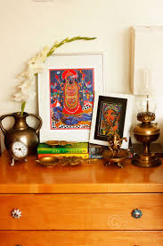 Decorative Home Accents by 51 Best Indian Home Decor Images On Pinterest Ethnic Decor