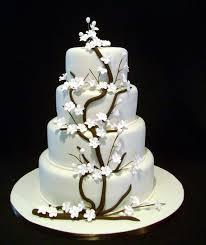 wedding cake designs 2016 cake wedding cakes with flowers wedding cakes