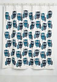 Modcloth Shower Curtain 600 Best For The Home Images On Pinterest Owls Decor Owl