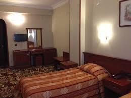 hotel monopol istanbul turkey booking com