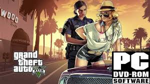 how to download gta 5 for pc free fast u0026 easy youtube