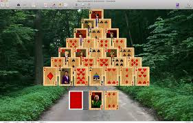 halloween solitaire background pretty good solitaire for mac play 700 solitaire games