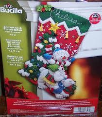 bucilla new release