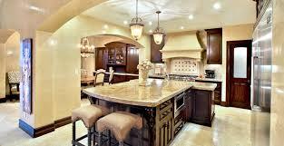 Southern Kitchen Designs Kitchen Design Orange County Home Interior Design