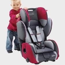 siege auto nourrisson siège auto poussette poussettes chaises hautes lits