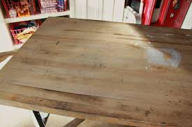 butcher block work desk at this point the butcher block john butcher block dining table square 670x334 px table top 12 of butcher block top farm