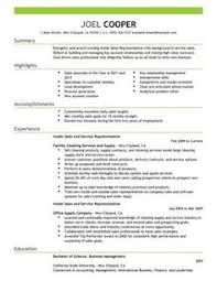 Inside Sales Resume Samples by Http Www Amazon Com Dp B00gj0twek Personal Safety Tips For
