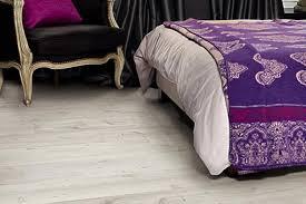 Quickstyle Laminate Flooring Balterio Vitality Laminate Flooring Carpet Vidalondon