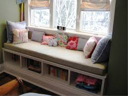 Bay Window Seat Ikea by Home Interiors Design Inspirations About Home Decor And Home