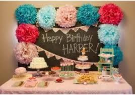 baby boy 1st birthday themes boy 1st birthday party themes birthday party ideas