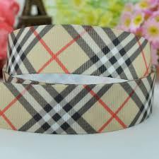 bulk grosgrain ribbon grosgrain ribbons wholesale solid color grosgrain ribbon at bbcrafts