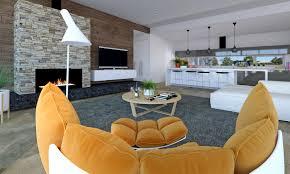 stylish interior inspiration designing interior well