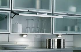 buy glass kitchen cabinet doors glass cabinet doors add a finishing touch to kitchen