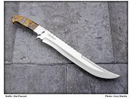 really cool knives 2680