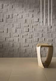 bathroom ceramic tile designs modern ceramic tiles reinventing traditional interior design material
