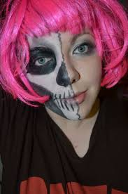 spirit halloween tuscaloosa 16 best halloween and makeup images on pinterest halloween make