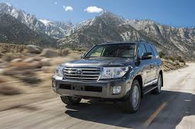 toyota diesel 2014 toyota land cruiser reviews and rating motor trend