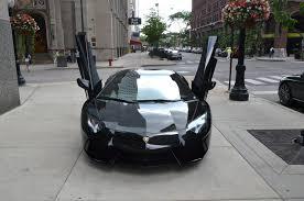 Lamborghini Aventador Matte Black - 2012 lamborghini aventador coupe cars nero alderbaran black