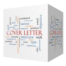 how an e p i c cover letter lands more interviews target marketing