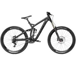 bugatti bicycle downhill mountain bikes trek bikes