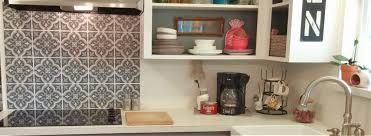 how to do a kitchen backsplash diy shiplap kitchen back splash vintage cottage