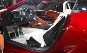 lexus sc430 2016 2017 lexus sc news and price cars auto new