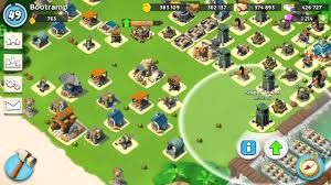 tag the page no 4 new mobile warships games
