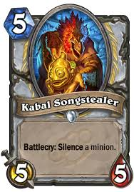 priest hearthstone cards list hearthstone decks